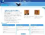 Tchat Banque Populaire : Optimiser la gestion et le financement de votre poste clients