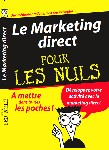 La Poste vulgarise le marketing direct