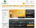 Procazeo.com : le marché de l'occasion pour les professionnels