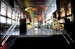 Lyon incite ses commerçants à professionnaliser leur approche du design