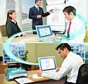 Paperboard numérique : pour des réunions sans prise de notes