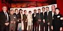 Le Palmarès des Trophées Artisans Mag' 2010