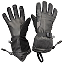 Des gants chauffants programmables pour travailler dans des conditions extrêmes