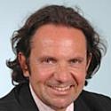 Frédéric Lefebvre est le nouveau secrétaire d'État chargé des PME