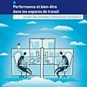 Sortie du guide annuel de Génie des Lieux sur l'aménagement des espaces de travail