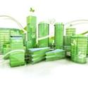 Grenelle de l'environnement: la FFB et la Fnaim s'engagent ensemble