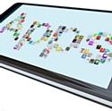 L'éditeur de logiciel Ciel lance une application iPhone