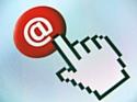 Noms de domaine: une nouvelle loi votée en première lecture