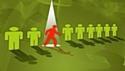 Réseaux sociaux : les entreprises doivent-elles sauter le pas ?