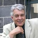 André Marcon a été élu président de l'ACFCI