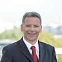 Philippe Braidy est le nouveau directeur général délégué du FSI.
