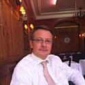 Didier Machez, avocat et président de Monavocatenligne.com, livre ses conseils à trois de nos internautes.