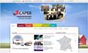 Le site internet de la Capeb se refait une beauté