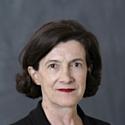 Béatrice Truffau, directeur adjoint, stratégie pilotage international, de la Direction des garanties publiques de Coface.