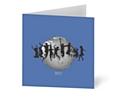 Carte de vœux : soignez votre image grâce à l'Unicef
