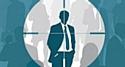 Repreneurs de TPE-PME, qui êtes-vous ?