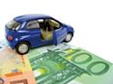 La taxe sur les véhicules de société augmente