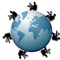 L'entrepreneuriat à travers le monde