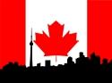 Le Canada, nouveau paradis desinvestisseurs