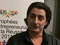 Franck Fessy