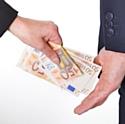 La fraude touche près d'une entreprise française sur deux