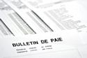 Quelles cotisations sociales pour 2012?