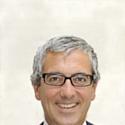 Aymeric Hamon, avocat associé au cabinet Fidal