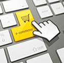 L'e-commerce, véritable levier de développement du commerce de proximité