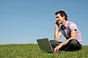 Au travail, flexibilité rime aveccompétitivité