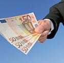 Mécénat: les PME sont plus généreuses que les grandes entreprises
