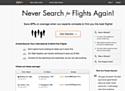 Idée business : Flightfox donne un coup de vieux aux comparateurs de prix de billets d'avion
