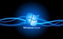 Microsoft renforce son soutien auprès des start-up françaises