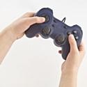 L'industrie française du jeu vidéo soutenue à l'export