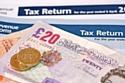 Bronca de 500patrons de PME britanniques contre l'impôt sur le revenu à 50%