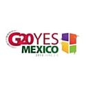 Devenez l'un des ambassadeurs des entrepreneurs français au G20Yes de Mexico!