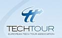 Plus que quelques jours pour envoyer votre candidature au Tech Tour