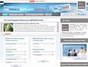 'You buy France': la nouvelle plateforme 100% export d'Ubifrance