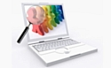 Jobs & Joy, le site de recrutement qui mise sur les affinités pour vous trouver la perle rare