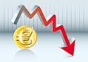 La situation financière des PME pourrait se dégrader en 2012
