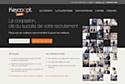 Keycoopt, des coopteurs pour booster les recrutements des entreprises