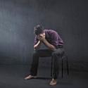 Risques psychosociaux : comment les prendre en compte dans le document unique