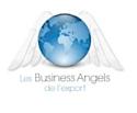 Les 'Business Angels de l'export' donnent de la visibilité à des projets à dimension internationale