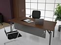 Du mobilier de bureau à prix d'usine avecUsinebureau.com