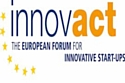 Innovation : dixième édition des Innovact Campus Awards