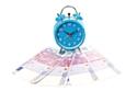 Retards de paiement: une indemnité forfaitaire en plus des pénalités de retard