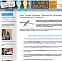 Tremplin Entreprises : un concours pour les entreprises innovantes