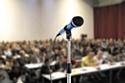 Prendre la parole en public: 'Tout le monde peut être un bon communicant'