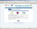 L'ensemble des aides publiques aux entreprises accessibles en un clic