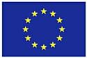 We Mean Business, le programme de l'Europe pour vous inciter à recruter des stagiaires