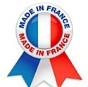 Le 'made in France' peine à décoller
